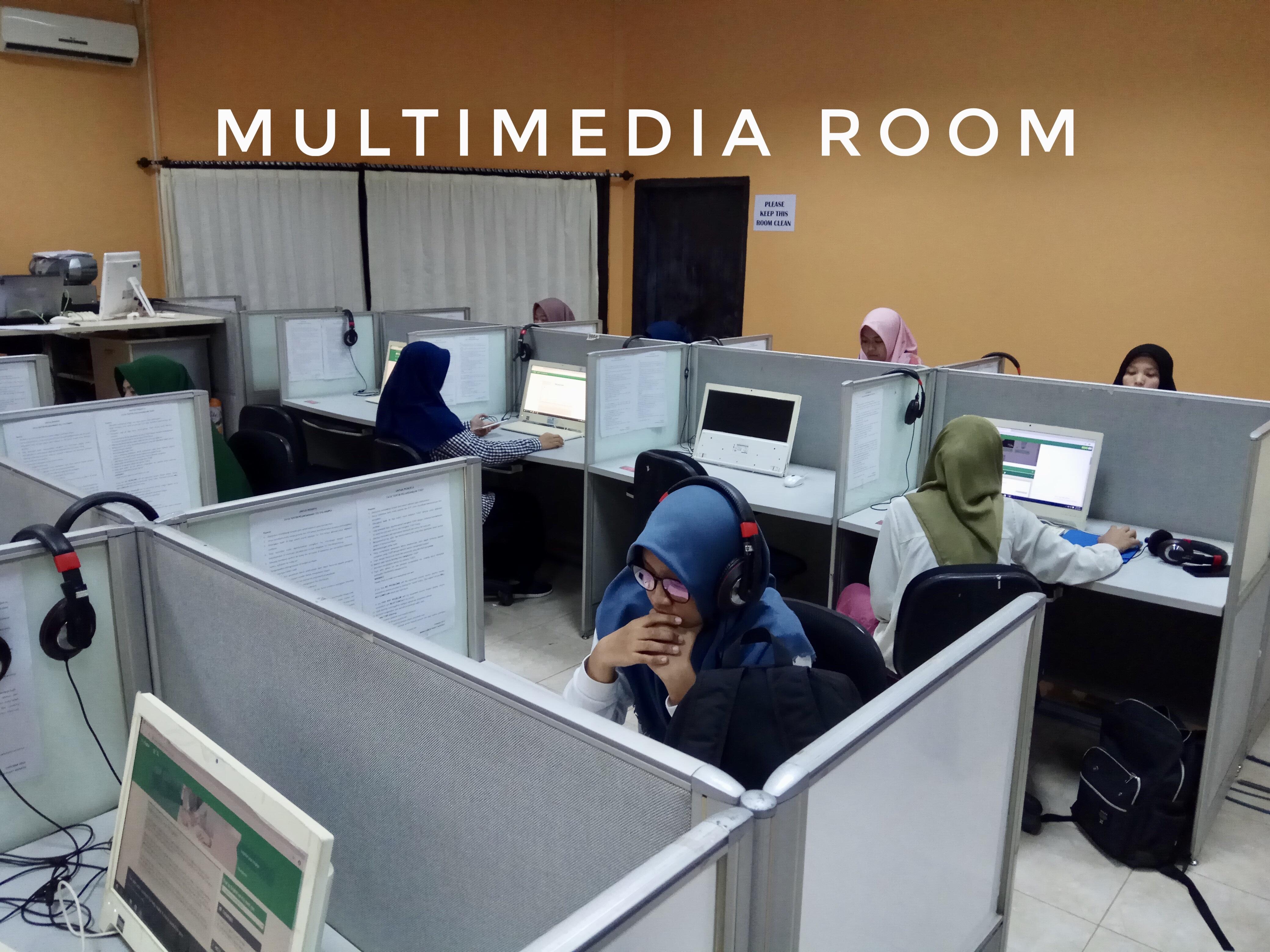 multimedia room3