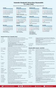 Kalender-Akademik-Universitas-Hasanuddin-T.A-2021-2022-190x300